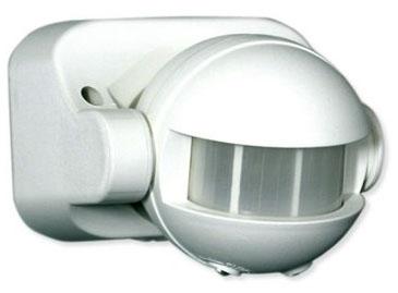 pir motion sensor for lights pir sensors india