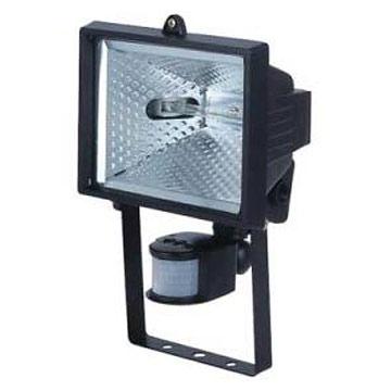 Pir motion sensor for lights pir sensors india halogen lamps hc 150w mozeypictures Choice Image