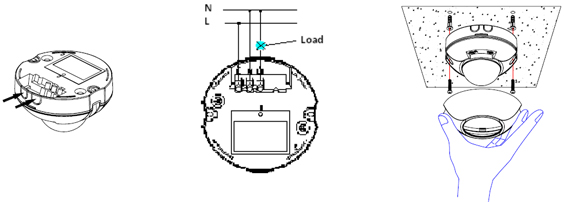 Wiring Diagram 230v Single Phase Motor besides 101333104 together with Wiring Diagram For Bosch Dishwasher likewise Mk Double Pole Switch Wiring Diagram besides 52802. on ge wireless alarm